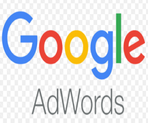 adwords schlei lotse