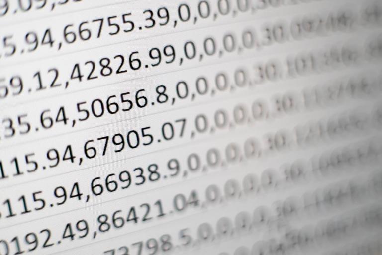 Erstanalyse und Preise bei Schlei Lotse